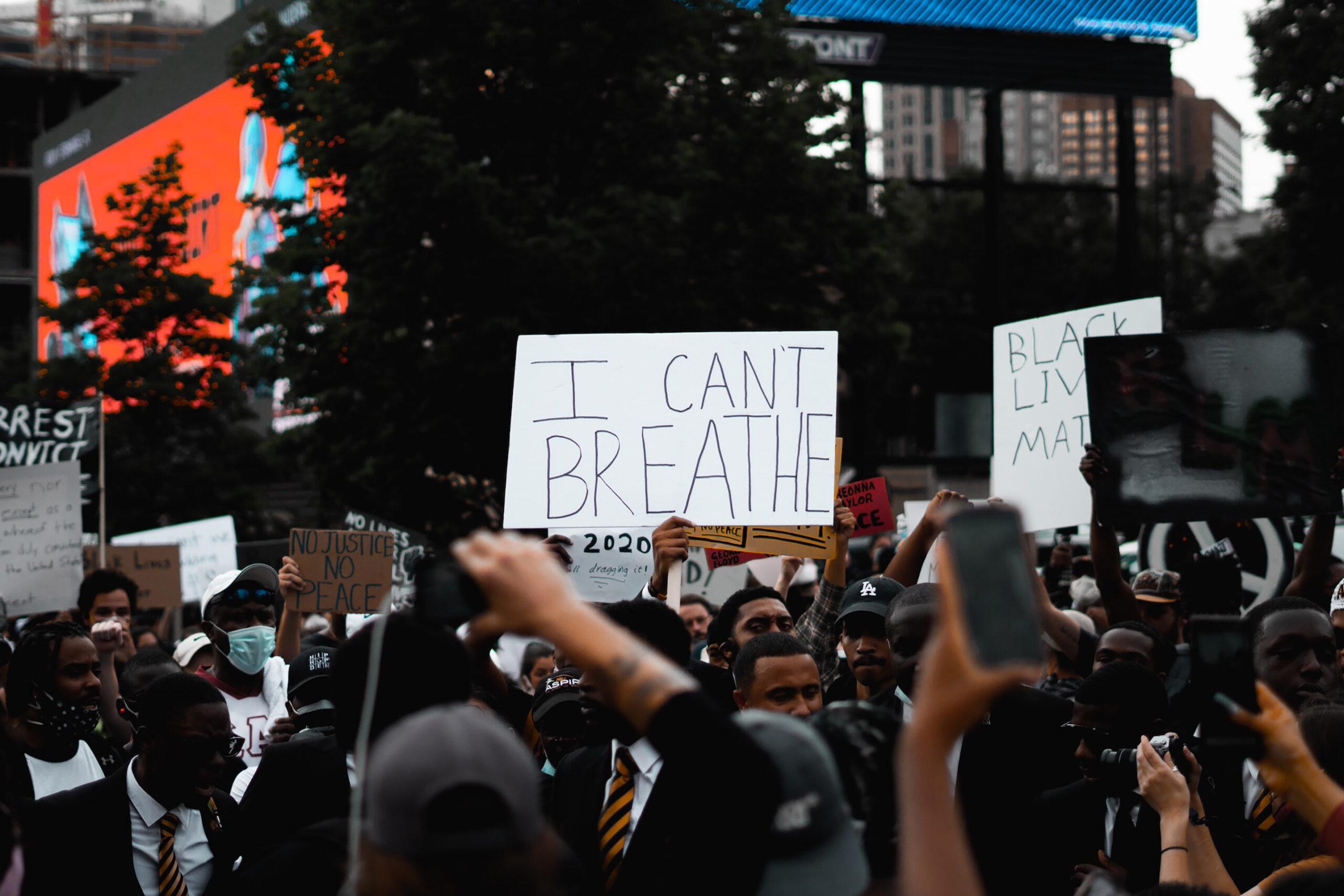 i-cant-breathe